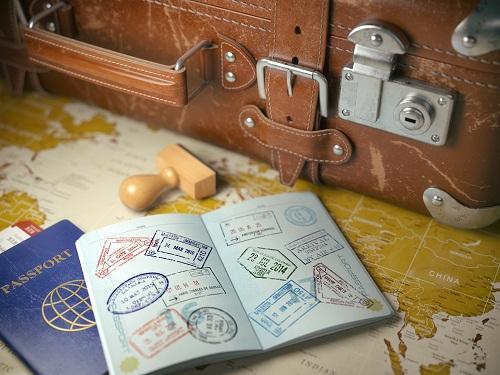 L'intérêt de souscrire à une assurance visa Schengen